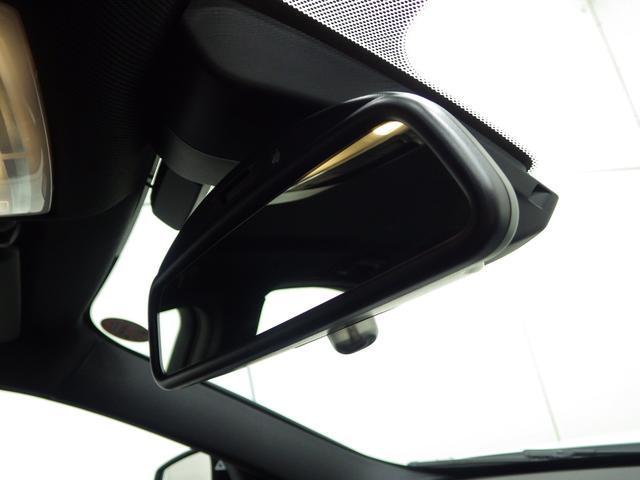 BMW BMW 320d Mスポーツ 後期モデル 正規認定中古車
