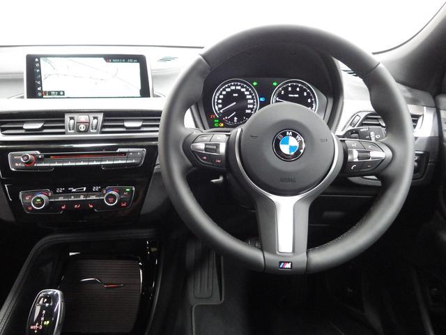 sDrive 18i MスポーツX アドバンスドセイフティP(14枚目)