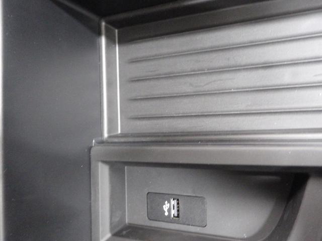 118d スタイル パーキングサポートP 正規認定中古車(19枚目)