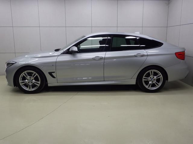 「BMW」「BMW」「セダン」「東京都」の中古車24