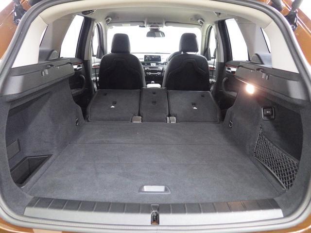 xDrive 20i xライン 正規認定中古車(11枚目)