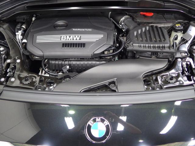 sDrive 18i MスポーツX 正規認定中古車(20枚目)