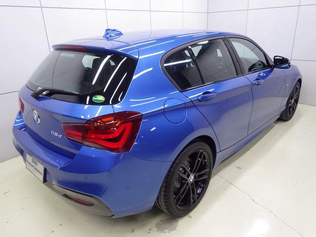 「BMW」「BMW」「コンパクトカー」「東京都」の中古車24