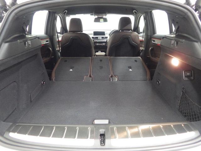 「BMW」「BMW X2」「SUV・クロカン」「東京都」の中古車11