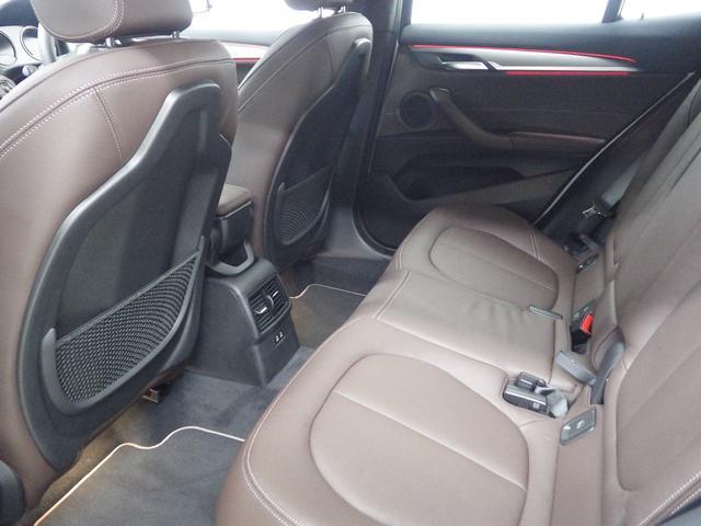 「BMW」「BMW X2」「SUV・クロカン」「東京都」の中古車31