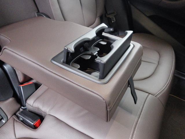 「BMW」「BMW X2」「SUV・クロカン」「東京都」の中古車33