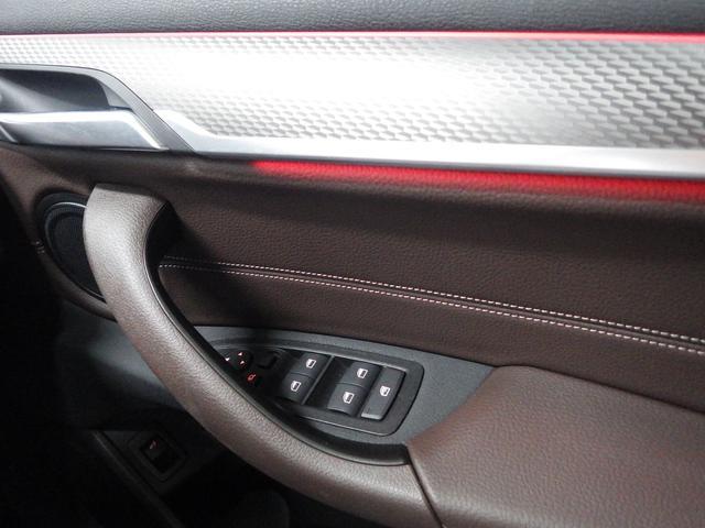 「BMW」「BMW X2」「SUV・クロカン」「東京都」の中古車34