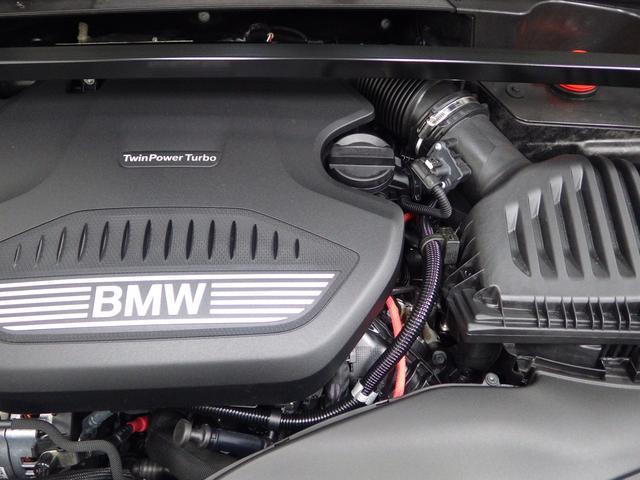 「BMW」「BMW X2」「SUV・クロカン」「東京都」の中古車40