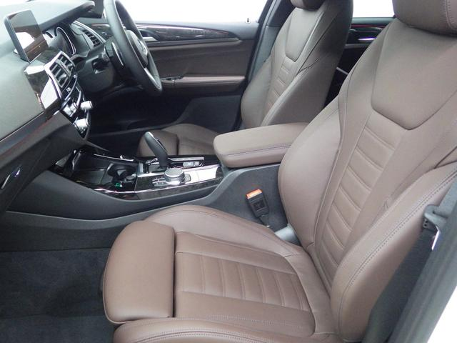 「BMW」「BMW X3」「SUV・クロカン」「東京都」の中古車11