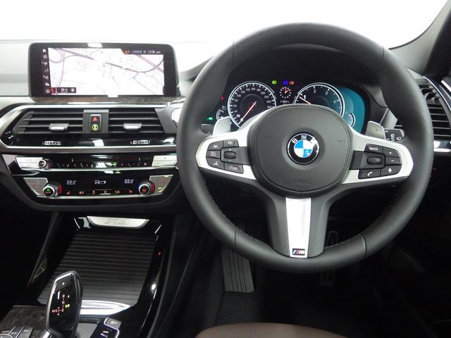 「BMW」「BMW X3」「SUV・クロカン」「東京都」の中古車13