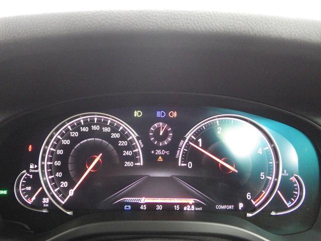 「BMW」「BMW X3」「SUV・クロカン」「東京都」の中古車14
