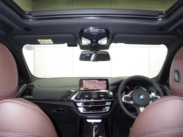 「BMW」「BMW X3」「SUV・クロカン」「東京都」の中古車19
