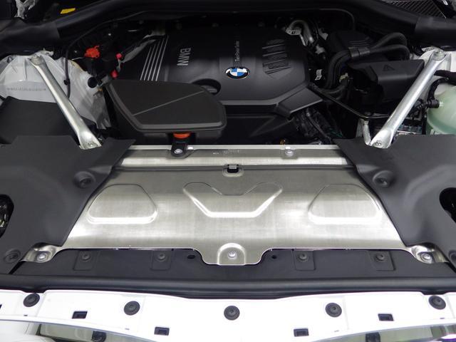 「BMW」「BMW X3」「SUV・クロカン」「東京都」の中古車20