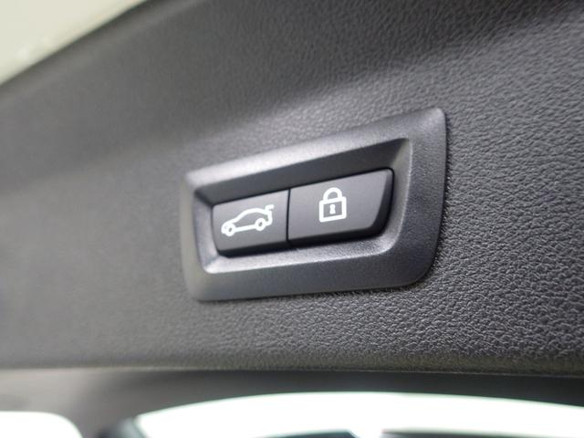「BMW」「BMW X3」「SUV・クロカン」「東京都」の中古車29