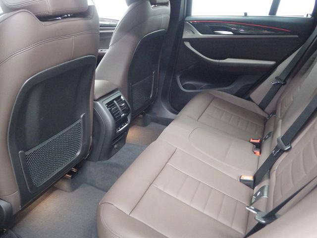 「BMW」「BMW X3」「SUV・クロカン」「東京都」の中古車31