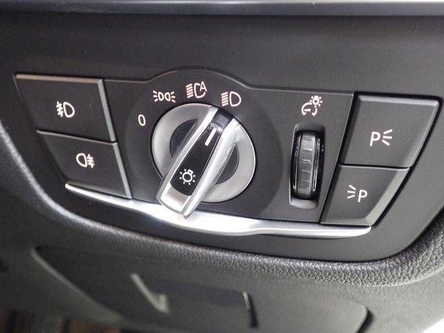 「BMW」「BMW X3」「SUV・クロカン」「東京都」の中古車38