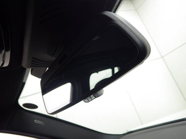 「BMW」「BMW X3」「SUV・クロカン」「東京都」の中古車41