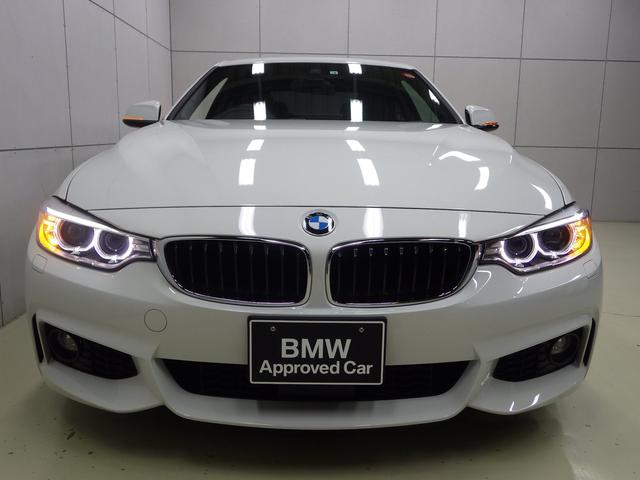 「BMW」「BMW」「クーペ」「東京都」の中古車5