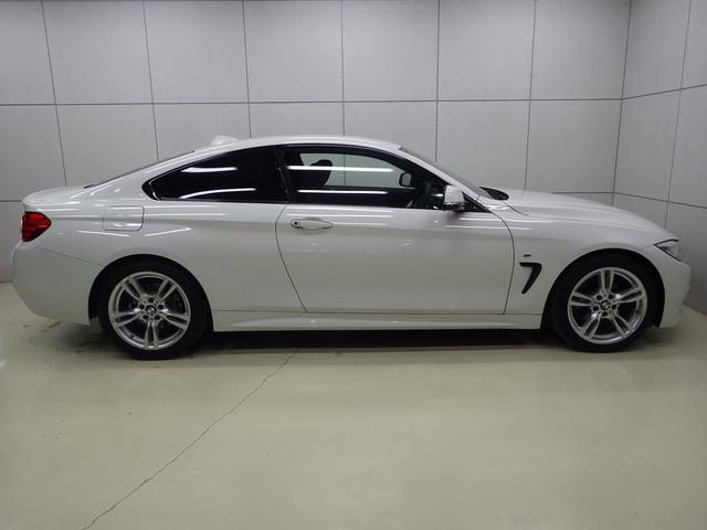 「BMW」「BMW」「クーペ」「東京都」の中古車8
