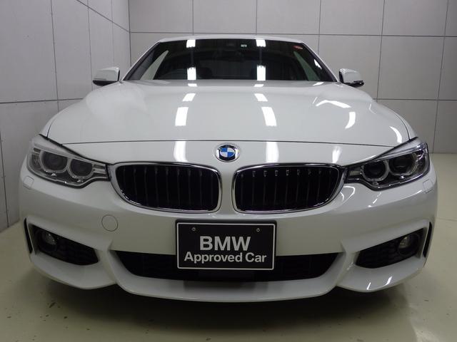 「BMW」「BMW」「クーペ」「東京都」の中古車21