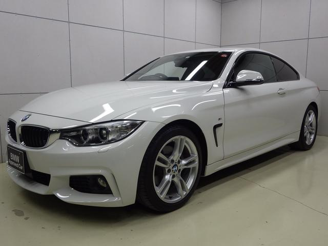 「BMW」「BMW」「クーペ」「東京都」の中古車22