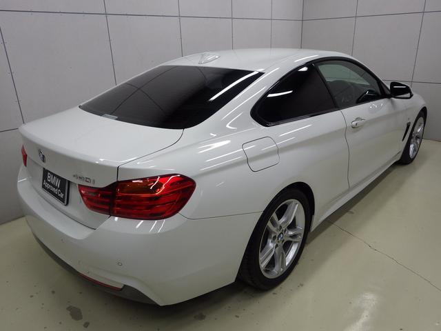 「BMW」「BMW」「クーペ」「東京都」の中古車24