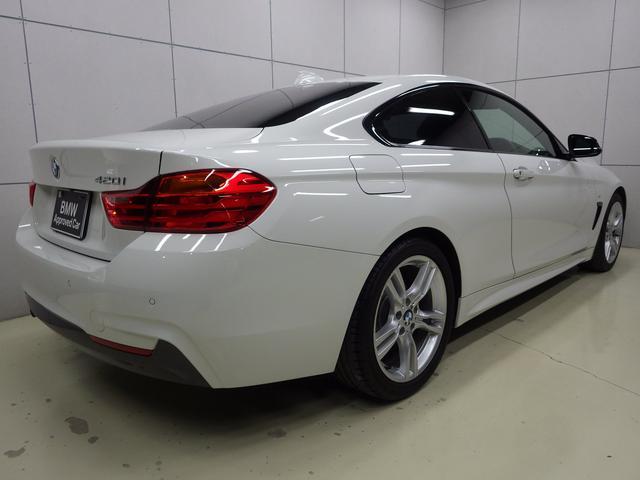 「BMW」「BMW」「クーペ」「東京都」の中古車25
