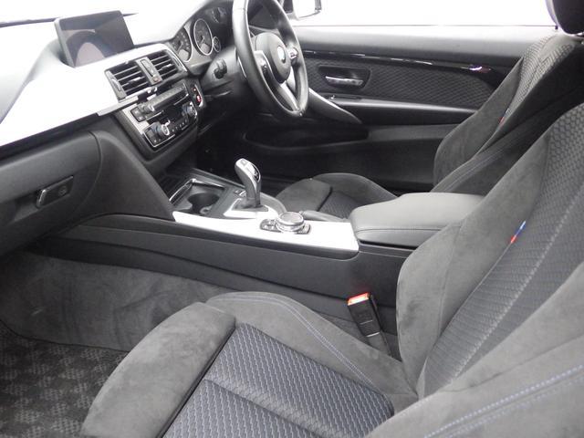 「BMW」「BMW」「クーペ」「東京都」の中古車29