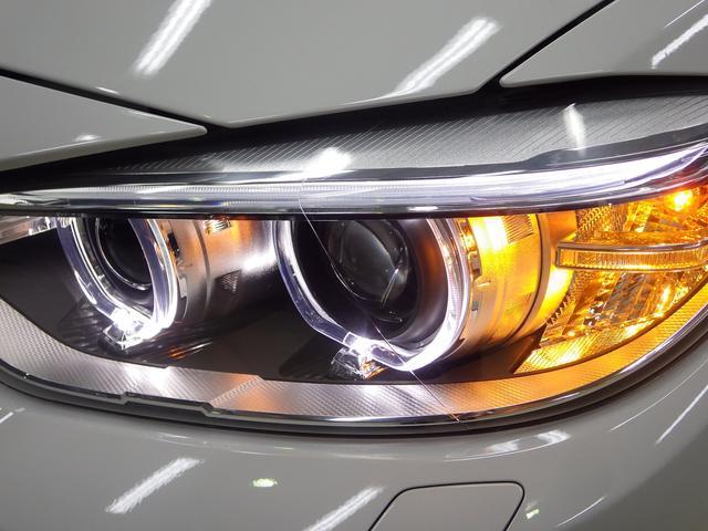 「BMW」「BMW」「クーペ」「東京都」の中古車39