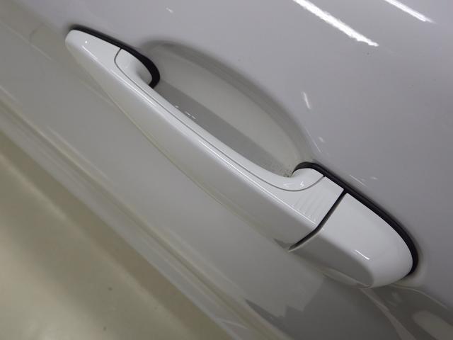 「BMW」「BMW」「クーペ」「東京都」の中古車41