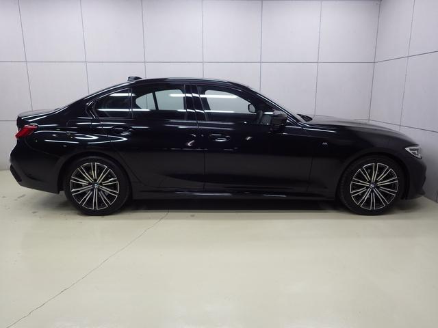 「BMW」「BMW」「セダン」「東京都」の中古車8