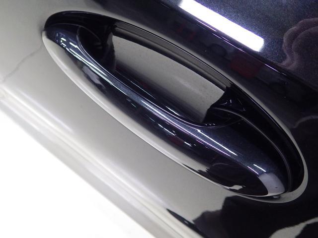 「BMW」「BMW」「セダン」「東京都」の中古車35