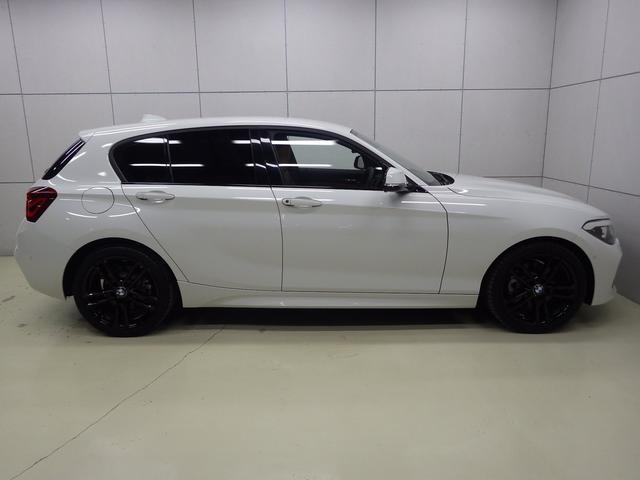 「BMW」「BMW」「コンパクトカー」「東京都」の中古車8