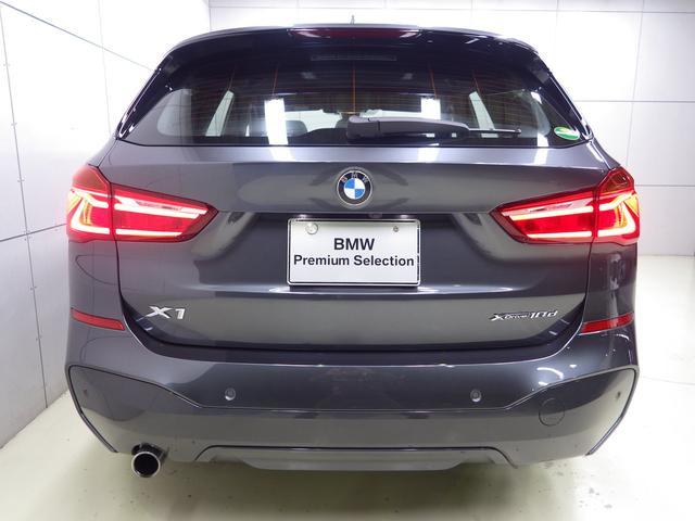 「BMW」「BMW X1」「SUV・クロカン」「東京都」の中古車10