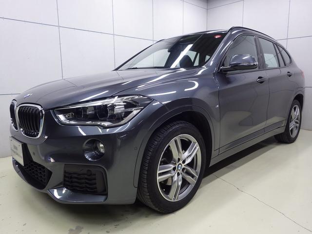 「BMW」「BMW X1」「SUV・クロカン」「東京都」の中古車22
