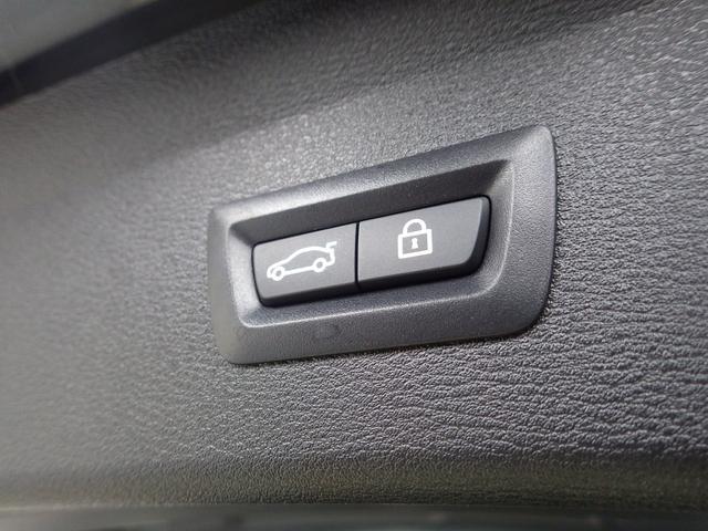 「BMW」「BMW X1」「SUV・クロカン」「東京都」の中古車29