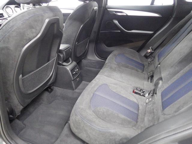 「BMW」「BMW X1」「SUV・クロカン」「東京都」の中古車31