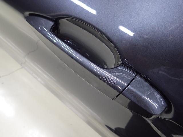 「BMW」「BMW X1」「SUV・クロカン」「東京都」の中古車35