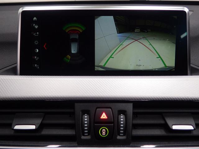 「BMW」「BMW X1」「SUV・クロカン」「東京都」の中古車42