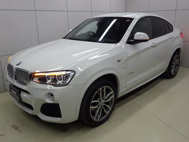 「BMW」「X4」「SUV・クロカン」「東京都」の中古車6