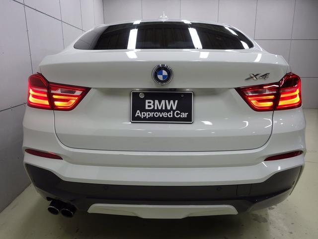 「BMW」「X4」「SUV・クロカン」「東京都」の中古車10