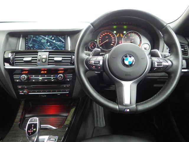 「BMW」「X4」「SUV・クロカン」「東京都」の中古車14