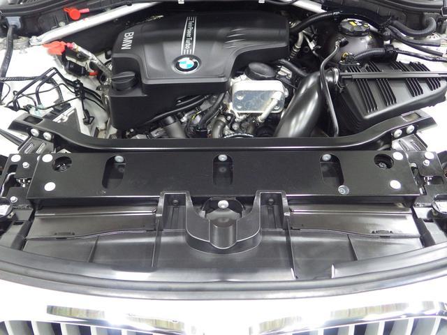 「BMW」「X4」「SUV・クロカン」「東京都」の中古車20