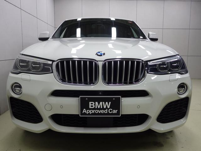 「BMW」「X4」「SUV・クロカン」「東京都」の中古車21