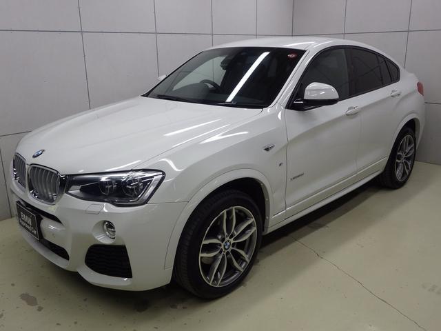 「BMW」「X4」「SUV・クロカン」「東京都」の中古車23