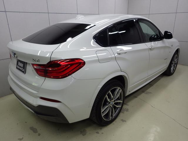 「BMW」「X4」「SUV・クロカン」「東京都」の中古車24