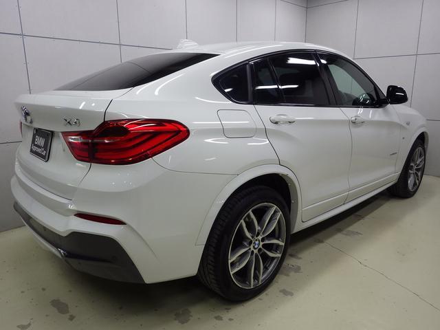 「BMW」「X4」「SUV・クロカン」「東京都」の中古車25