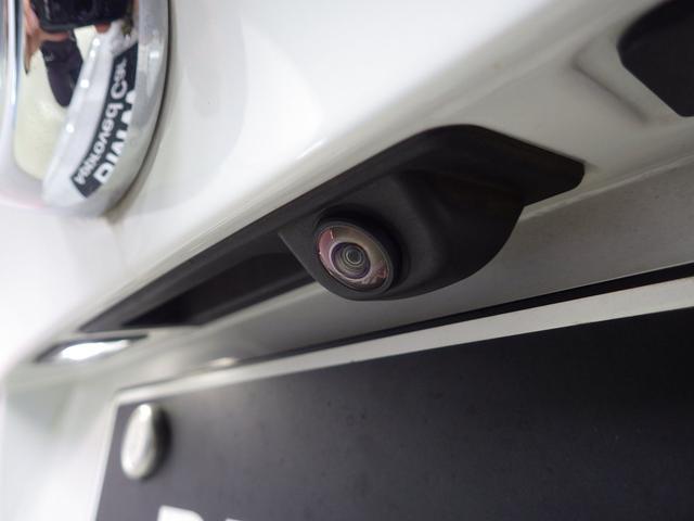 「BMW」「X4」「SUV・クロカン」「東京都」の中古車27