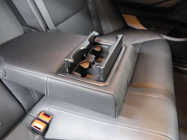 「BMW」「X4」「SUV・クロカン」「東京都」の中古車33
