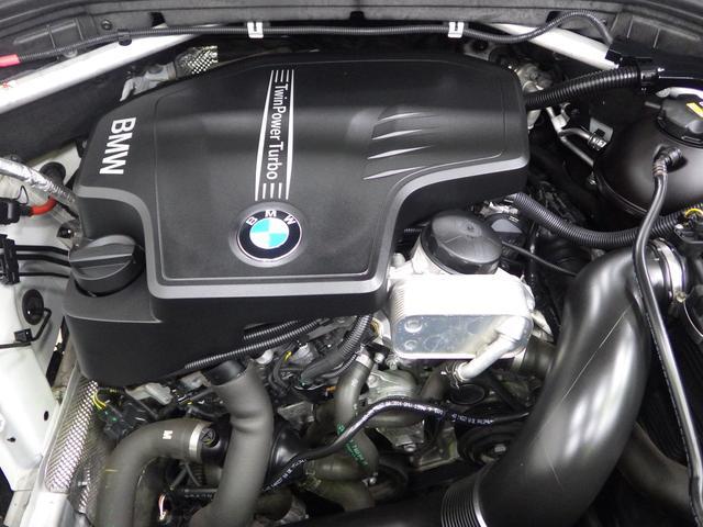 「BMW」「X4」「SUV・クロカン」「東京都」の中古車40